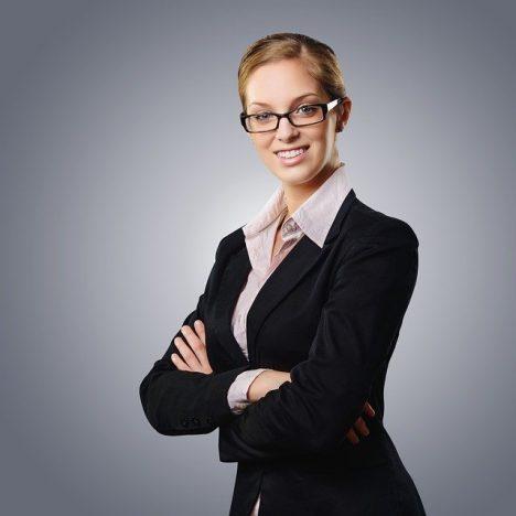 Entrepreneuriat : comment savoir si on a le bon profil ?