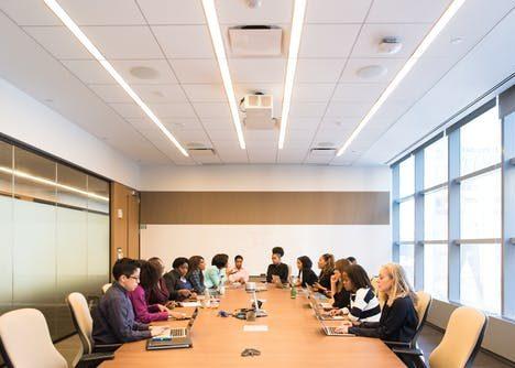 Entreprenariat : avez-vous les traits de personnalité d'un leader ?