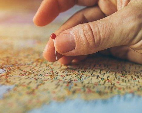 Comment créer son entreprise à l'étranger ?