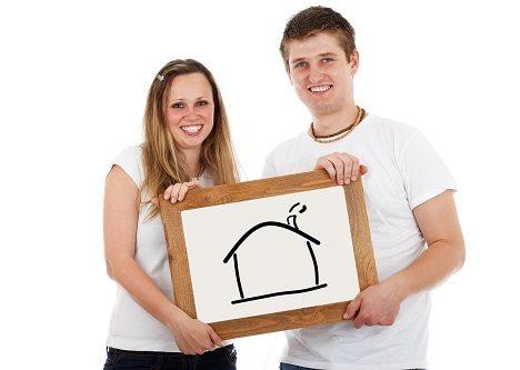 Avantages d'une collaboration avec une agence immobilière